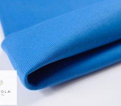 Ściągacz niebieski rękaw 60 cm / 10 cm