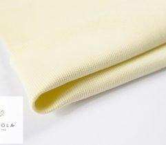 Ściągacz żółty rękaw 60 cm