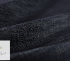 Jeans z elastanem grafitowy