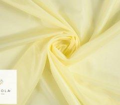 Podszewka żółta