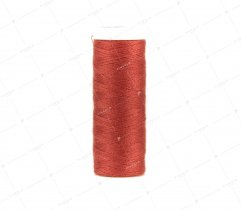 Talia threads 120 color 713,  light red