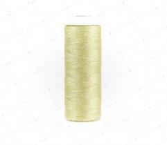 Talia threads 120 color 806,  dots