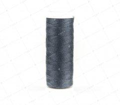 Talia threads 120 color 789,  graphite