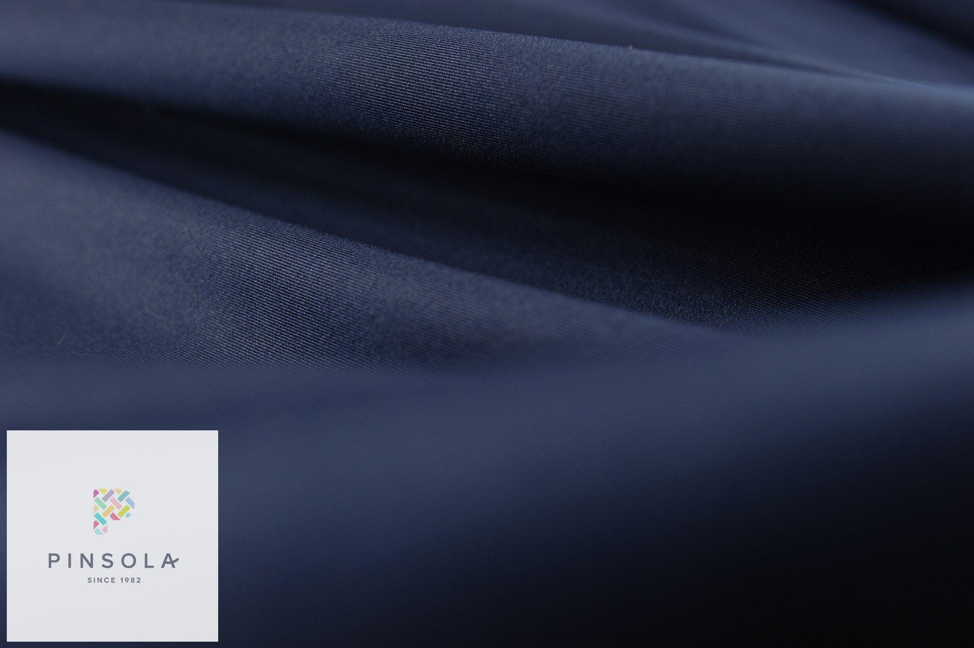 c5a0361b Spódnica Maja 34-52 wydruk wielkoformatowy i surowce | Pinsola