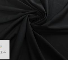 Nurek krepa czarny