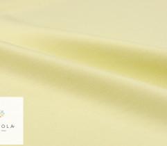 Punto nylon jasny żółty