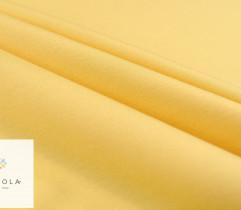Punto nylon ciemny żółty