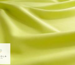 Punto nylon limonka