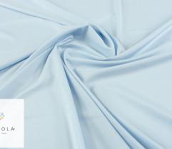 Silki błękitny