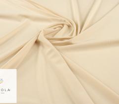 Silki beżowy