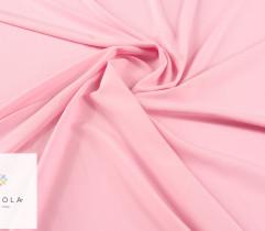 Silki różowy