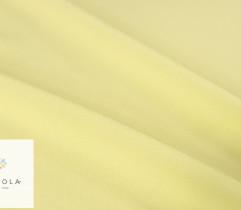 Żorżeta żółta