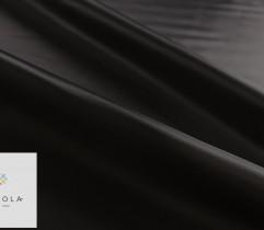 Podszewka czarna