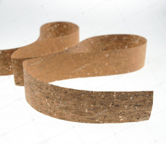 Corko - natural cork ribbon