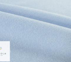 Verona błękitny płaszczowe