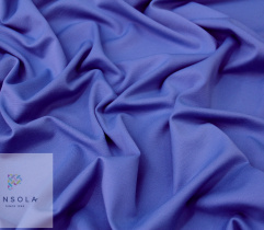 Punto royal blue