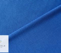 Ściągacz wiskozowy niebieski 100 cm