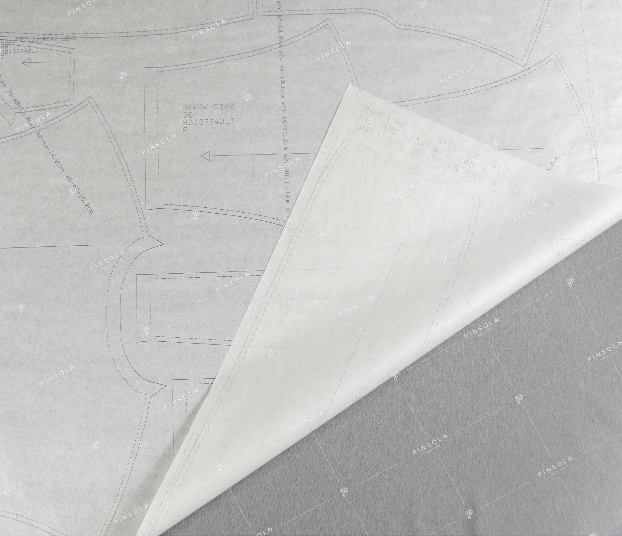 4934f059 Spódnica Maja 34-52 wydruk wielkoformatowy - Pinsola