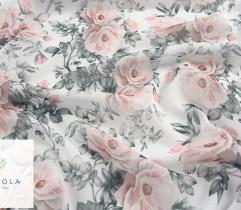 Szyfon dzika róża (2749)