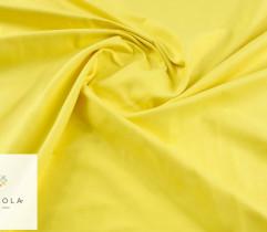 Mikrofibra żółta 150 cm (2775)