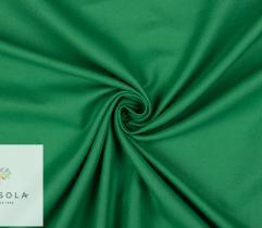 Mikrofibra zielona 150 cm (2776)