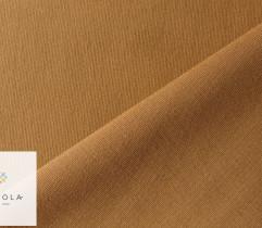 Punto nylon brąz (2891)