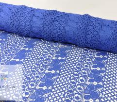 Gipiura Premium Royal Blue