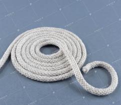 Sznurek bawełniany - beż jasny (3082)