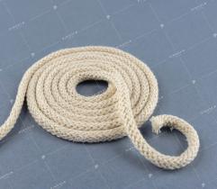 Sznurek bawełniany - surowy (3085)