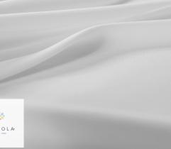 Armani Jedwab - Biały