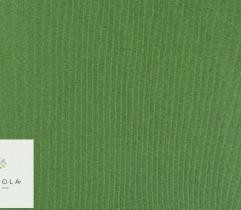 Ściągacz 55cm rękaw -  melanż zielony
