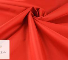 Kodura PVC wodoszczelna - czerwona
