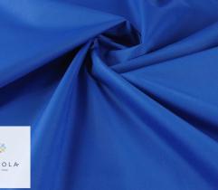 Kodura PVC wodoszczelna - niebieska