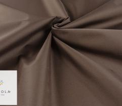 Kodura PVC wodoszczelna - ciemny brąz