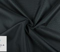 Kodura PVC wodoszczelna - ciemno szara