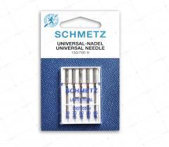 Igły Schmetz 130/705 H VHS