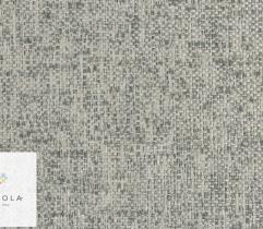 Tkanina obiciowa - struktura srebrna