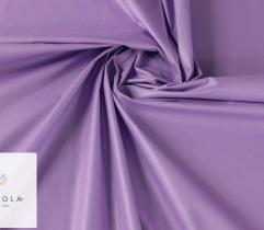 Tkanina bawełniana - fiolet
