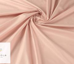 Tkanina bawełniana - brudny róż
