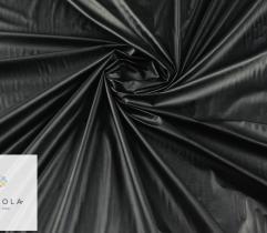 Eko skóra - czarna 3