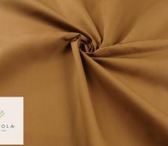 Tkanina Drelich - brązowy
