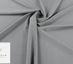 Woven Fabric Barbie – dark gray