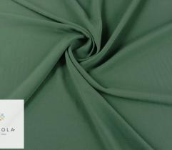 Woven Fabric Oxford – bottle green