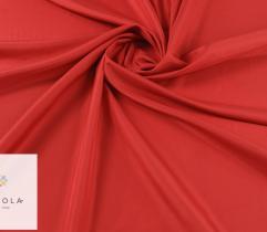 Podszewka oddychająca - czerwona