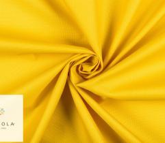 Tkanina ogrodowa - żółta