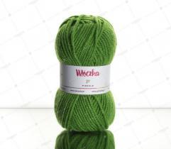 Yarn 100 g - Green