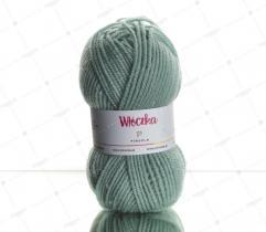 Yarn 100 g – Minty Green