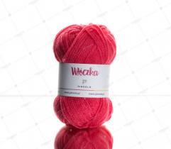 Yarn 50 g - Raspberry Pink