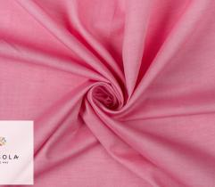 Woven Premium Fabric - Pink