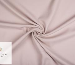 Tkanina Verona Premium podklejona - Pudrowy Róż